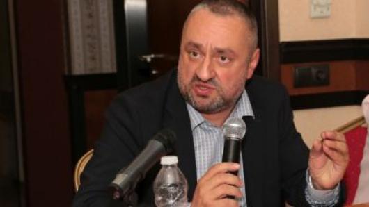 Павлин Даскалов, Dir.bg