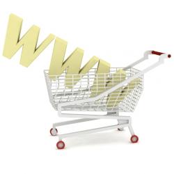 Пазаруването онлайн у нас е по-малко застъпено, отколкото в ЕС като цяло. Сн.: freeimages.com