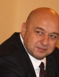300 училища нямат физкултурни салони, повечето от тях са в селските райони, каза Красен Кралев. Сн.: БГНЕС