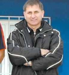 Пламен Мицански
