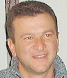 Р. Пашов