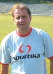 Й. Боздански
