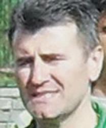Ив. Атанасов