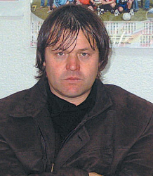 Ил. Синадинов