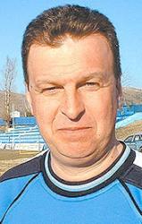 Ю. Васев