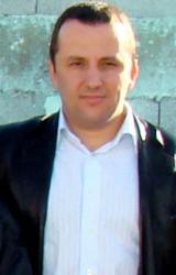 Георги Динев