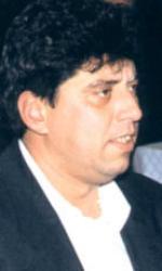 П. Арбов