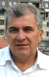 Кр. Горанов