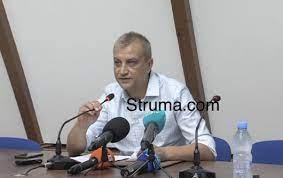 Кметът на Благоевград Илко Стоянов освободи кметския наместник на с. Зелен дол Александър Мановски ,бранят го с отворено писмо