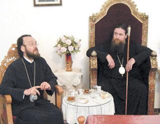 _home1_95_12125 Всемирното Православие - Неврокопска Епархия
