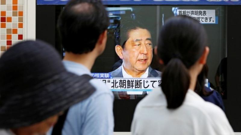 ������: Reuters